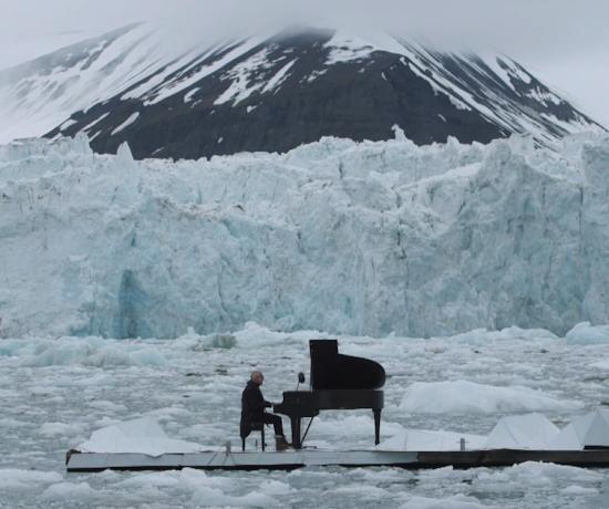 EDC_pianiste_artique