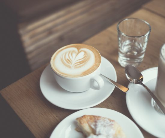 10 cafés montréalais
