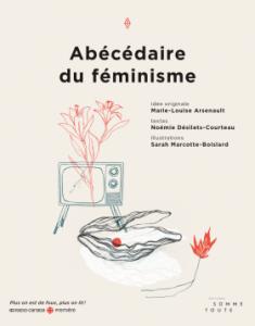 Source : Éditions SOMME TOUTE