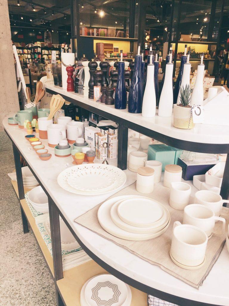 Boutique Réunion